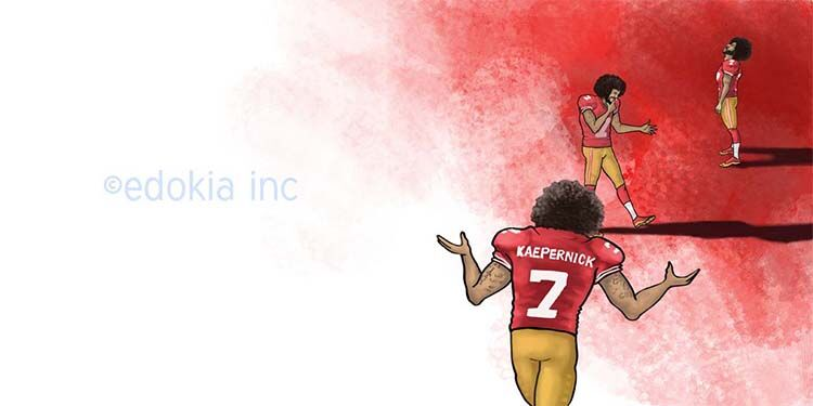 Young Kap Pages 18 and 19-Edokia Inc