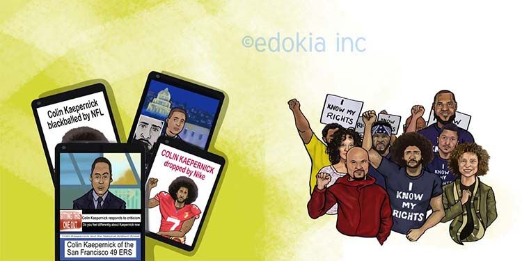 Young Kap Pages 28 and 29-Edokia Inc