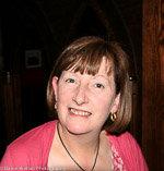 Elaine Skehan