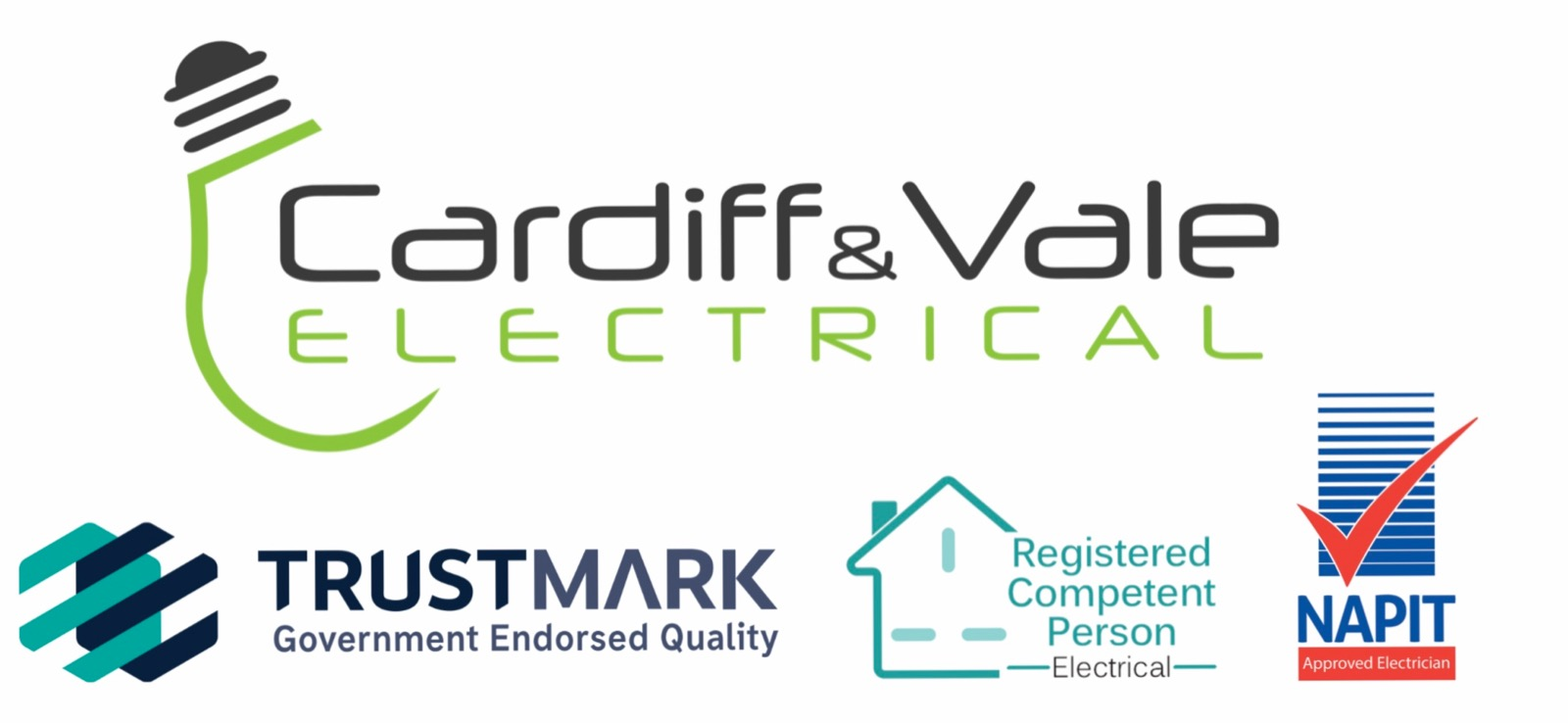 Cardiff and Vale Electrical