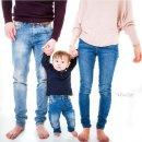 The Grainger Family