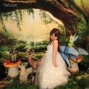 Emilija in Fairy land
