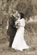 Mr & Mrs Upchurch