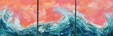 HOT SEA