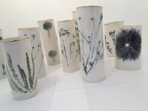 REBECCA WORDSWORTH CERAMICS