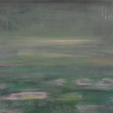 MOONLIT MONET