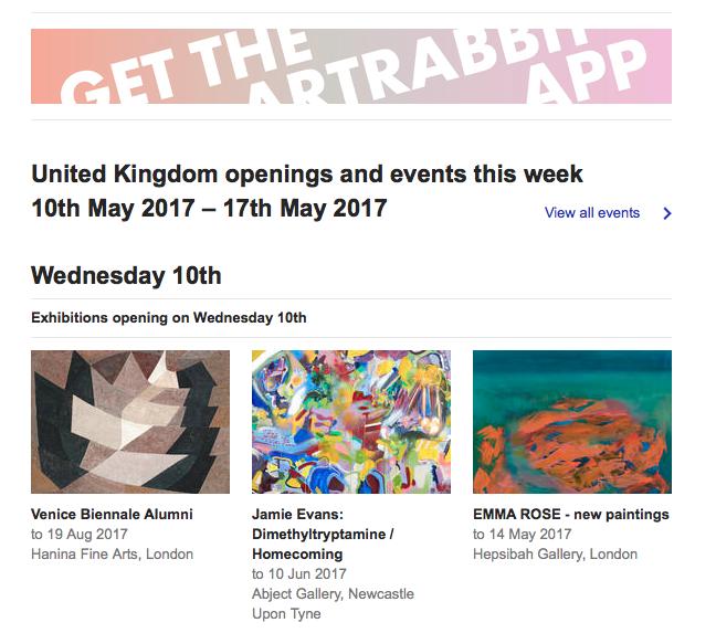 Pretty cool listing May 2017