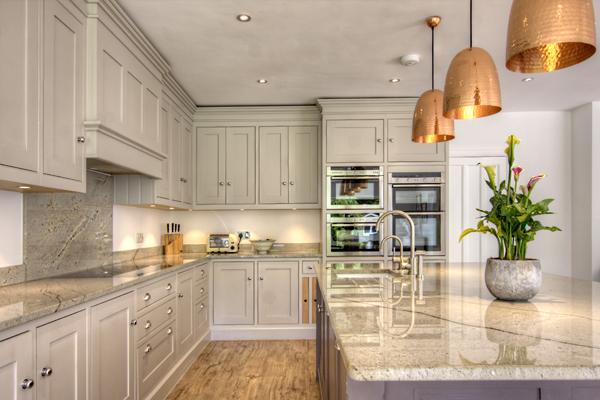 Interior Kitchens 13