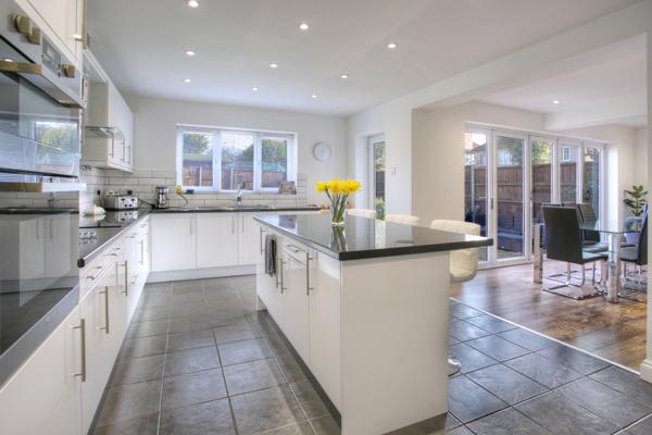 Interior Kitchens 17