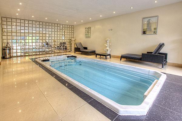Interior Pools 1