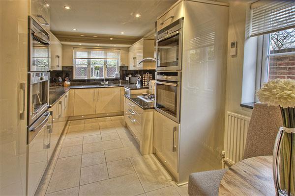 Interior  Kitchens 10