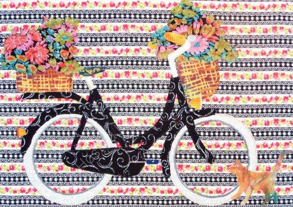 Happy Bike 2