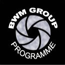 BWM Group Programme 2018/19