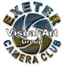 Visual Arts Group programme 2017-18