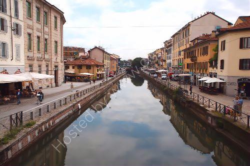 A Milan 19