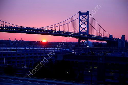 A Philly View 22