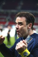 A Robbie Williams 7