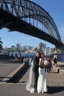 A Sydney 6