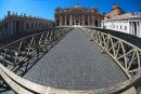 A Vatican