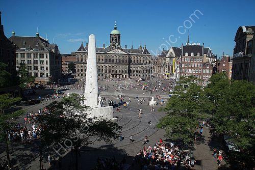 An Amsterdam 024