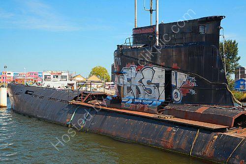 An Amsterdam 046
