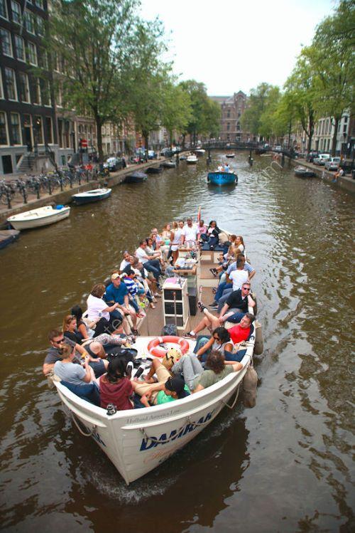 An Amsterdam 074