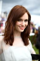 Sophie Ellis Bextor @ Glorious Goodwood.