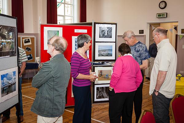 2014 Spring Exhibition-12