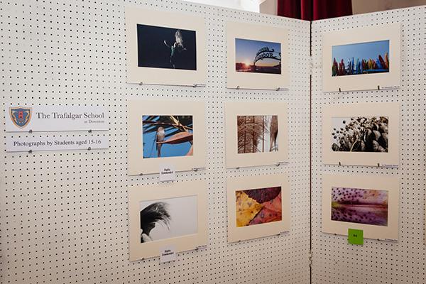 2014 Spring Exhibition-2