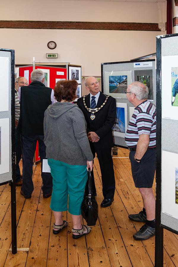 2014 Spring Exhibition-20