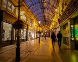 Bournemouth Arcade