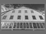 Dockyard Boat House No 4