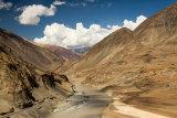 Indus Valley 5