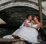 Venetian Vows