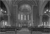 Wilton Italianate Church