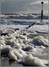 Wind & Waves