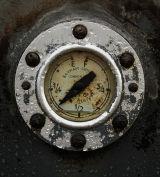 damp gauge