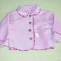 Handmade children's clothes by Vicki