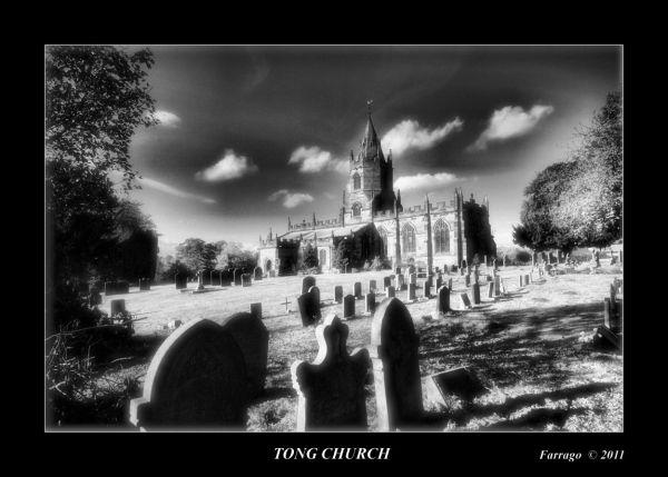 Tong Church