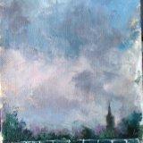 Stormy Sky Newmarket