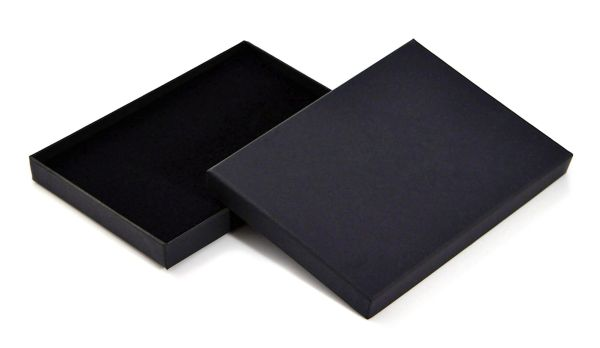 Notelet gift box