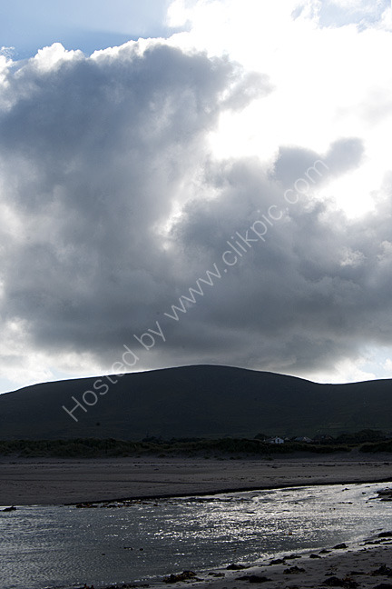 Before the rain, Ventry Ireland