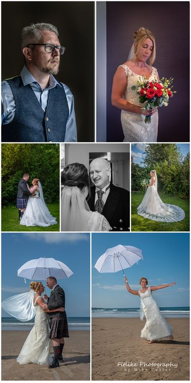 The-Clubhouse-Hotel-Nairn-Scotland- wedding-photography