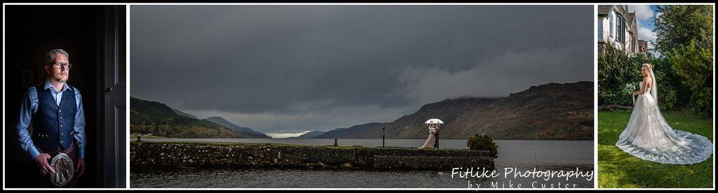 Aberdeen-Wedding-Photographer-01
