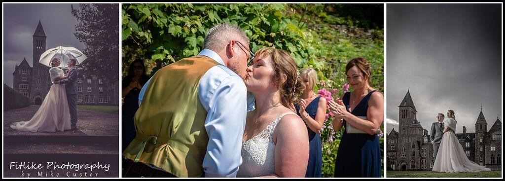 Aberdeen-Wedding-Photographer-02