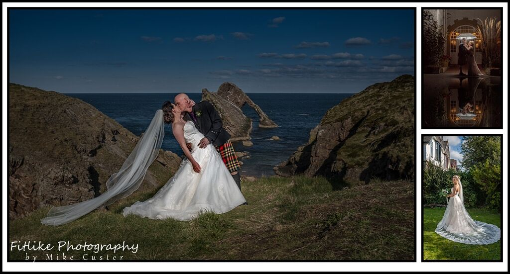 Aberdeen-Wedding-Photographer-20
