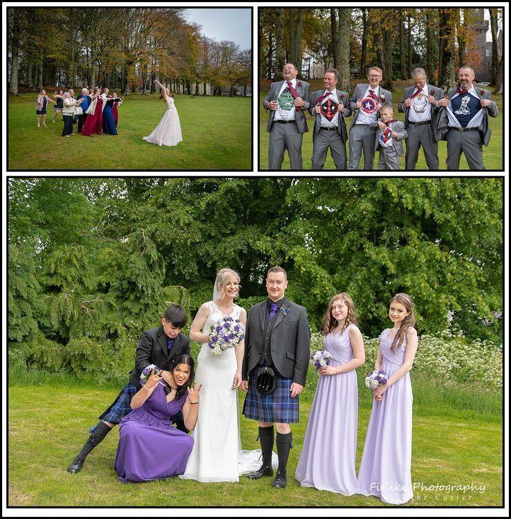 Aberdeen-Wedding-Photographer-21