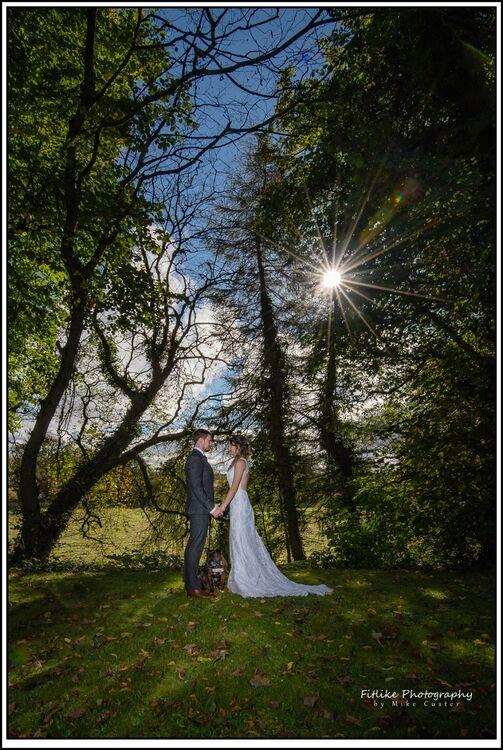 Aberdeen-Wedding-Photographer-21e
