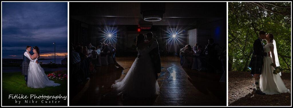 Aberdeen-Wedding-Photographers-02