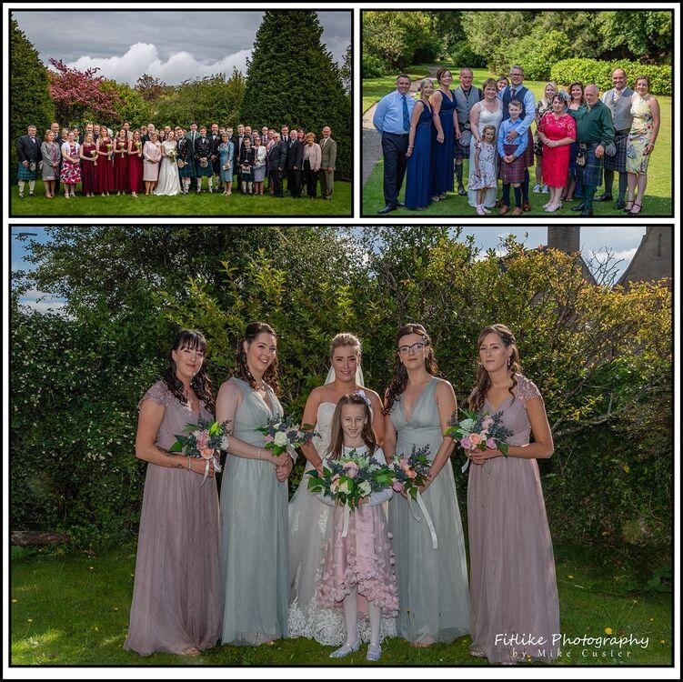 Aberdeen-Wedding-Photographers-21